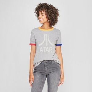 Urban Outfitters Atari By Junk food.
